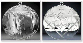 Quelques photos de la Médaille du Salut ! Mc3a9d12