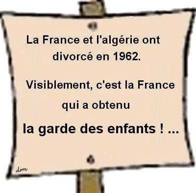 C'est la France qui a obtenu la garde des enfants ! Sans-t13