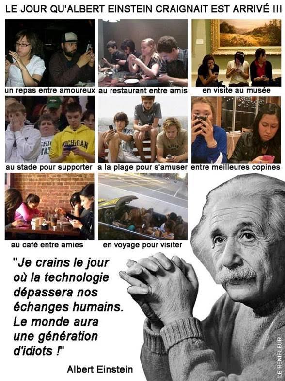 Le jour qu'Albert Einstein craignait est arrivé ! Unname23