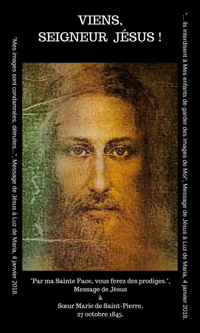 N'hésitez pas à commander des images de la Sainte Face de Jésus ! Viens_12