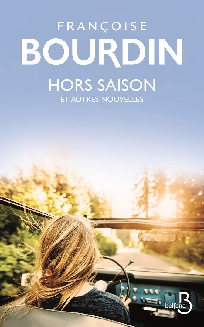 [Bourdin, Françoise] Hors-saison et autres nouvelles Images10