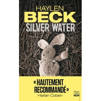 [Beck, Haylen] Silver Water Silver11