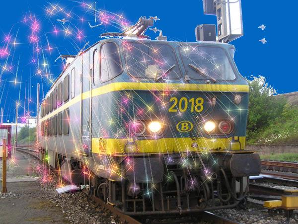 meilleurs voeux 2018 523_2010