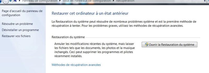 Mon 2ème écran ne fonctionne plus... Menu_d10