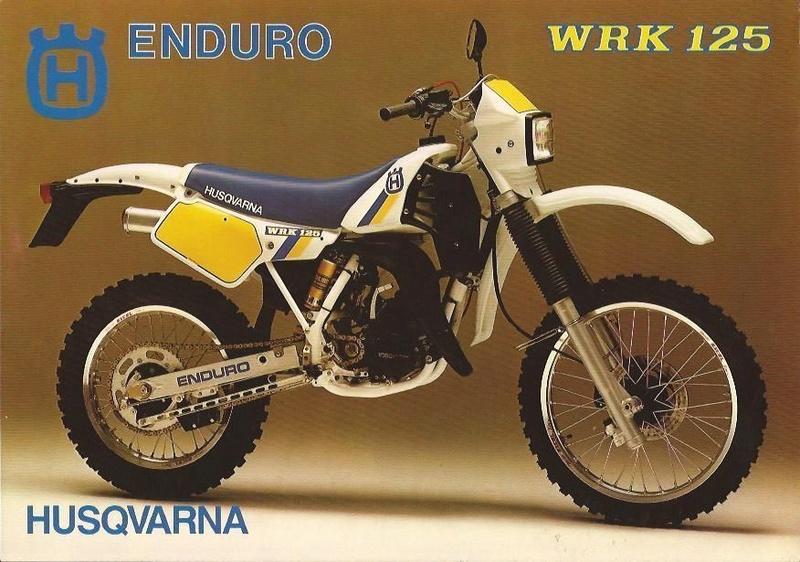 125 WRK 88 _5710