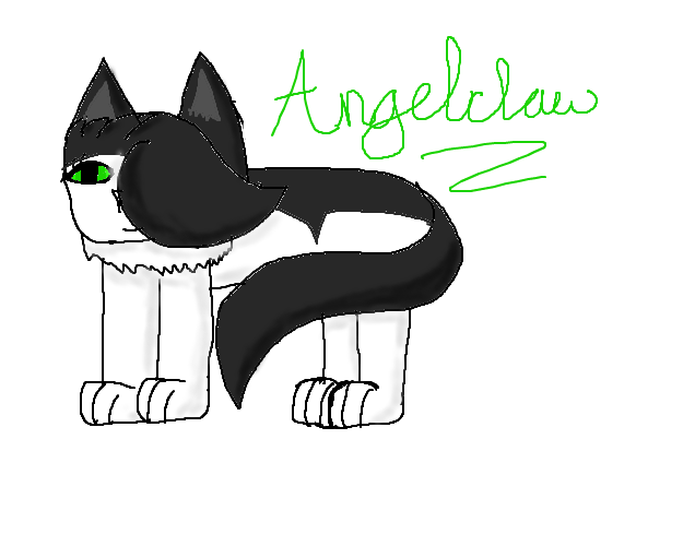 Art requests. Same art as the one I've done on WCC Angelt13