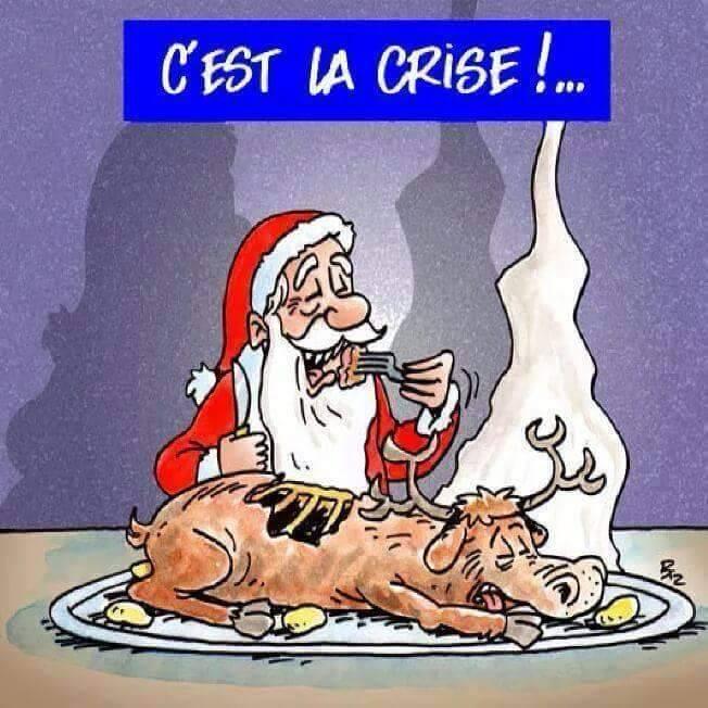 Joyeux Noel ! 25550610