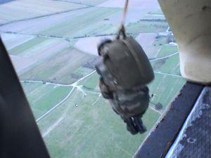 Préparation Militaire Parachutiste   Image018