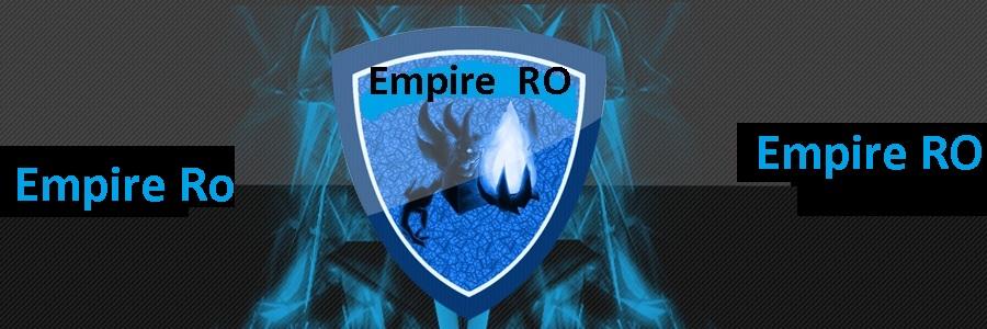 Empire RO