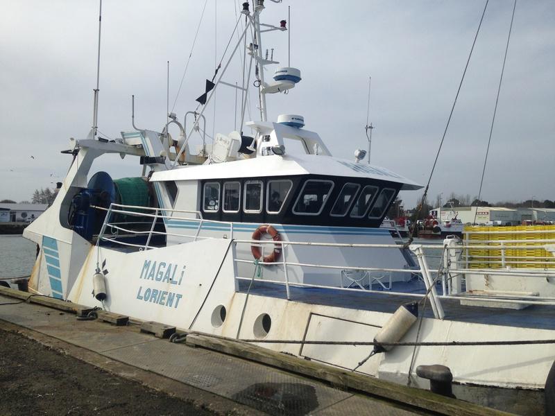 [VIE DES PORTS] Quelques bateaux de pêche (sur nos côtes Françaises) - Page 37 Img_0412