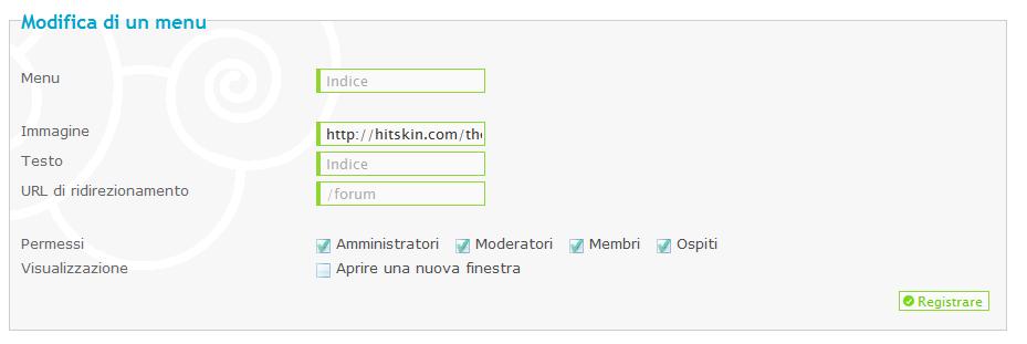 [RISOLTO]togliere menu di navigazione predefinito Immagi12