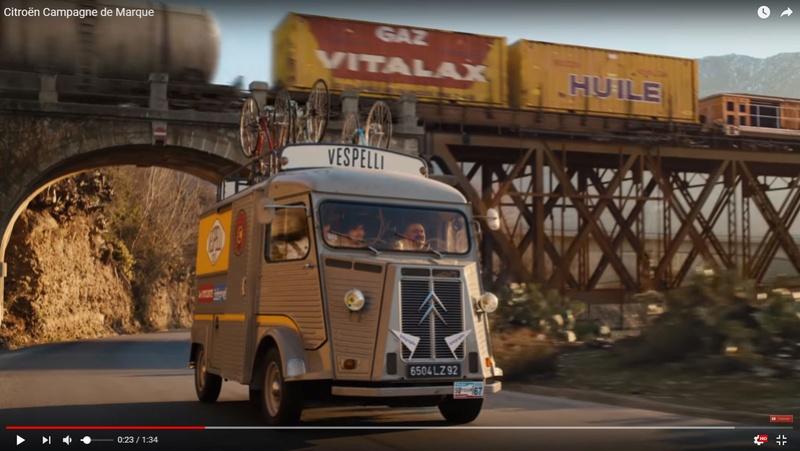 Où est ce viaduc? Captur11