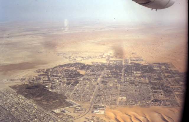 Mauritanie - Opération Lamentin Lament11