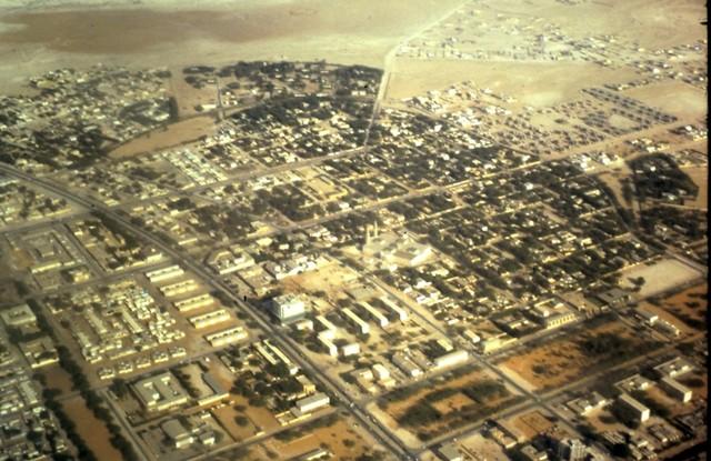 Mauritanie - Opération Lamentin Lament12