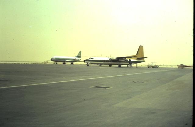 Mauritanie - Opération Lamentin Lament13