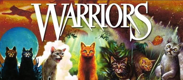 Warriors: Beyond the Stars