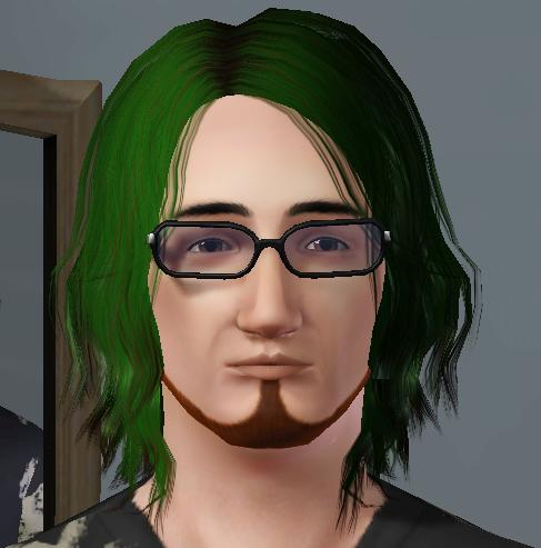 Mobsters + Sims 3 = ? Ephie10