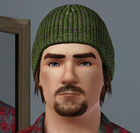 Mobsters + Sims 3 = ? Exxy_w10