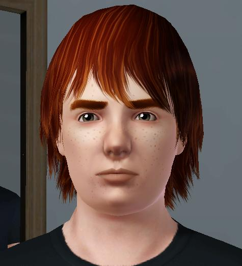Mobsters + Sims 3 = ? Tot_wi10