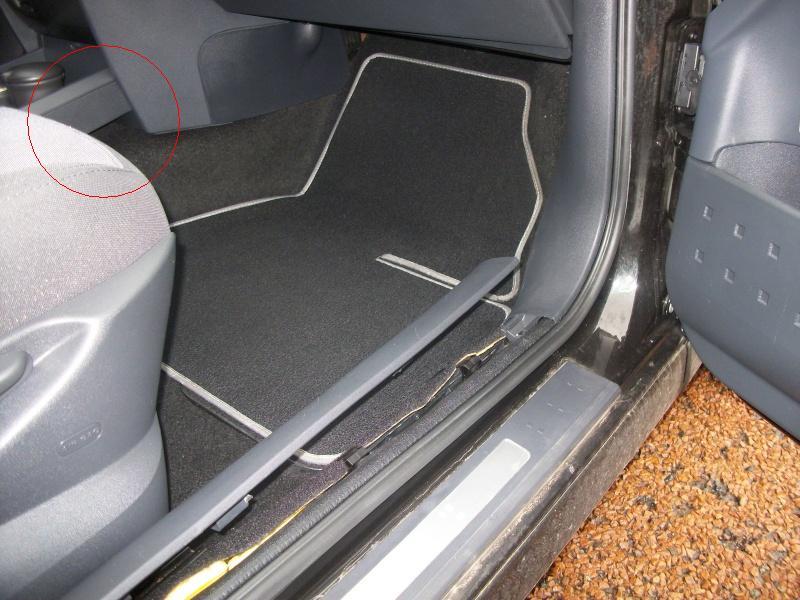 [Tuto] Installation Audio Connection Box  Imgp0010