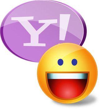 Yahoo! Messenger 9.0.0.2152 - تنزيل  إصدارات ياهو Bsh49d10