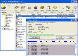 برنامج انترنت داونلود مانجر Internet Download Manager 5.19 Build 3 برنامج التحميل من الانترنت برنامج انترنت داونلود مانجر Images20