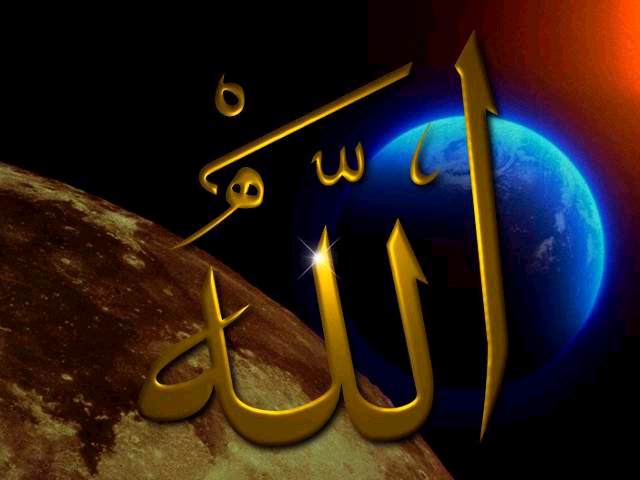 اسلاميا ت  Ouuu0111