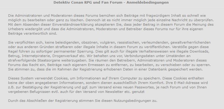 [#12444] DSGVO - Datenschutz-Grundverordnung - Seite 3 Anmeld12