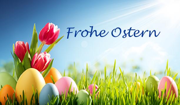 Detektiv Conan RPG und Fan Forum wünscht frohe Ostern! Wu-20110