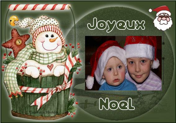 Joyeux Noël! Bonhom10