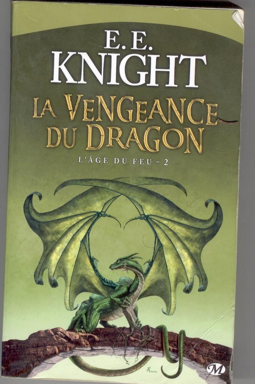 Le coin des dragons en littérature Livre_10