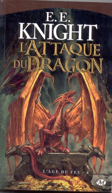 Le coin des dragons en littérature Livre_12