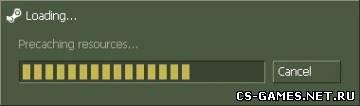 Loadingsound (Звучит музыка при коннекте на сервер) 15625710