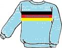 Sweat- oder T-Shirt für Epsom-Konzert Sweats11
