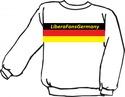Sweat- oder T-Shirt für Epsom-Konzert Sweats12