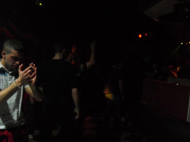 Fotos del evento de Dj.Carlitos en pub Cascall (La Fuliola) 26-2-11 Cimg1011