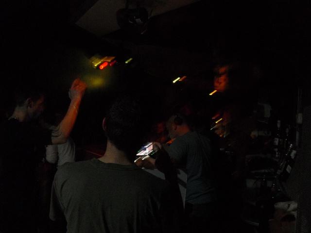 Fotos del evento de Dj.Carlitos en pub Cascall (La Fuliola) 26-2-11 Cimg1012