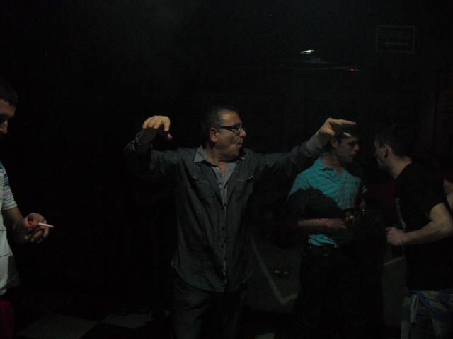 Fotos del evento de Dj.Carlitos en pub Cascall (La Fuliola) 26-2-11 Cimg1015