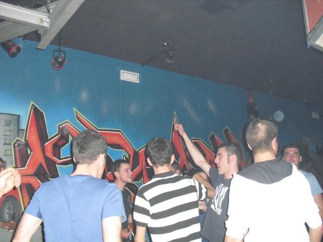 Fotos del evento de Dj.Carlitos en pub Cascall (La Fuliola) 26-2-11 Cimg1110