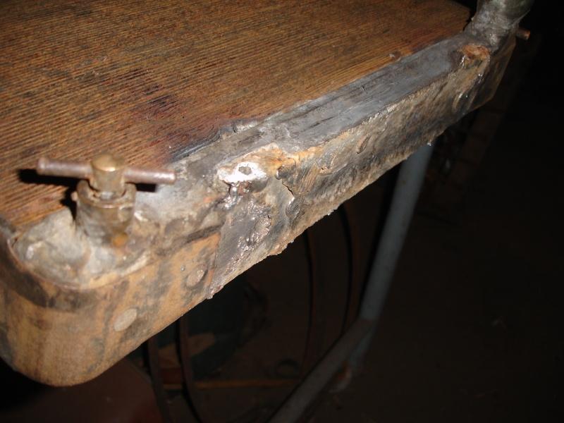 Radiateur ailes plates Dsc06911