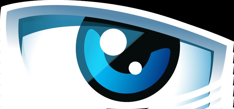 Secret Story 5 sur TF1 dans 6 mois ? Logo-s10