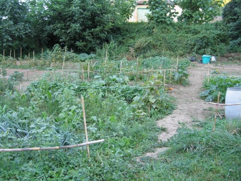 Trouver et faire un jardin Vue_ve10