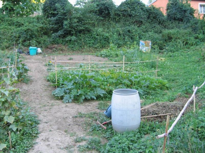 Trouver et faire un jardin Vue_ve11