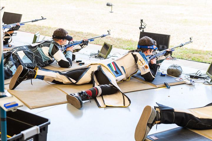 Photos de positions du gotha mondial du tir à lacarabine 50m 015_fr10