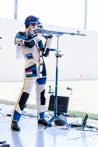 Photos de positions du gotha mondial du tir à lacarabine 50m 020_fr10