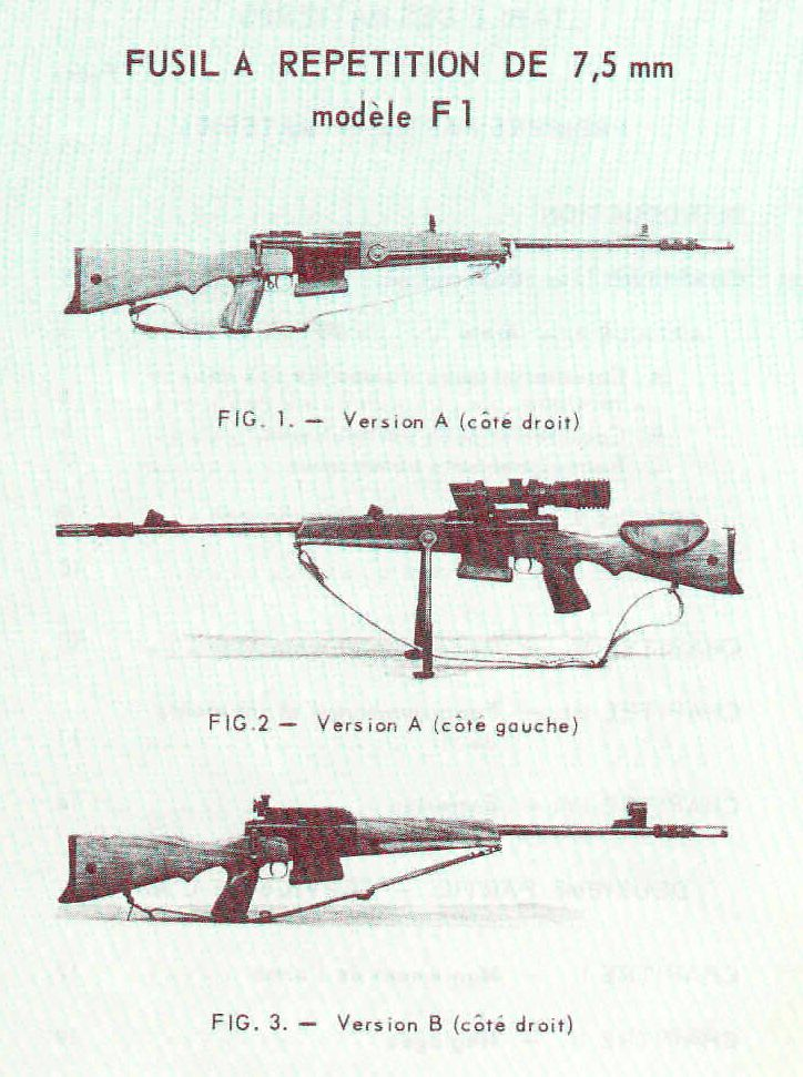 arme autorisée au tar - Page 3 Frf17510