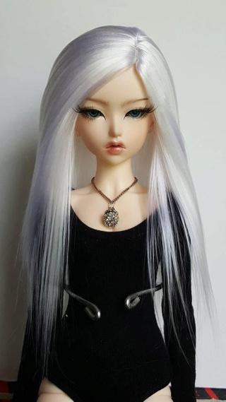 [Snowing Creations] Wigs Alpaga et Laine Il_57011