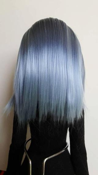 [Snowing Creations] Wigs Alpaga et Laine Il_57012