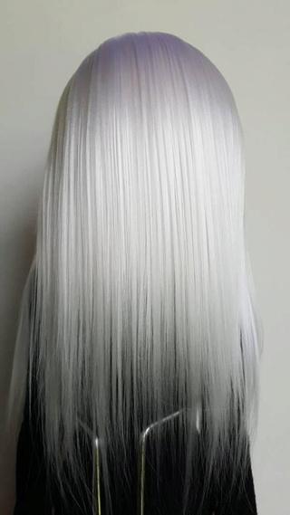 [Snowing Creations] Wigs Alpaga et Laine Il_57014