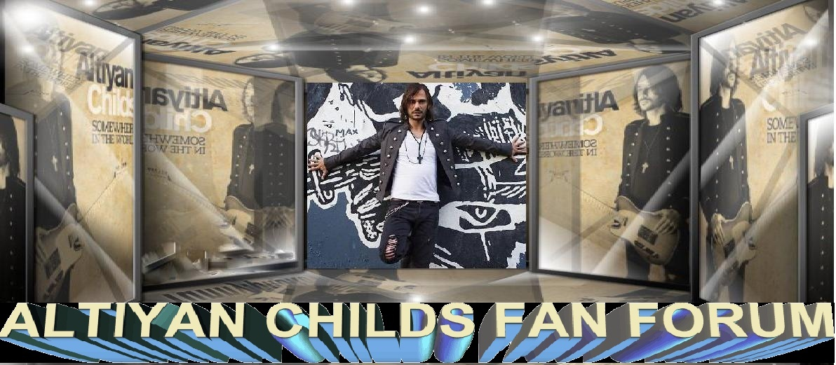 ALTIYAN CHILDS Banner11